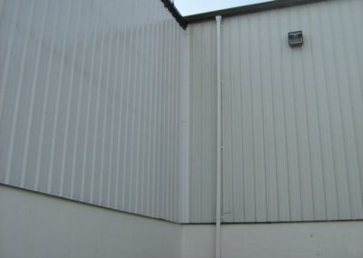 commercial power wash hagerstown