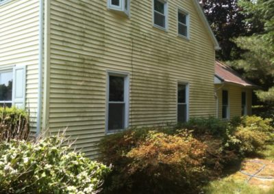 siding cleaning Rohresville MD