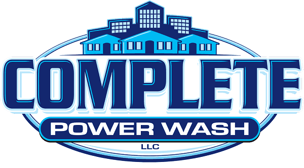 smithsburg md power washing