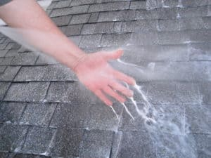 Pressure washing by Complete Power Wash in Hagerstown, MD