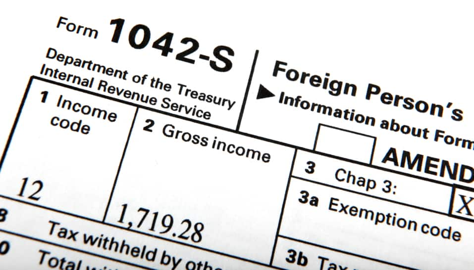 Tax Season is Here, Returns will Soon Follow
