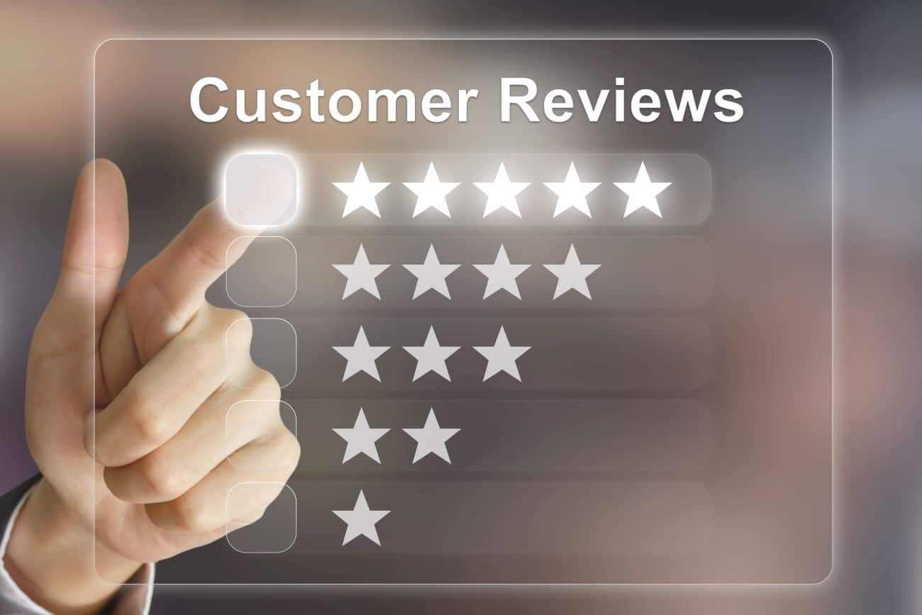 Complete Power Wash reviews from the greater Hagerstown, MD area.